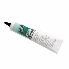 Oasis® Floral Adhesive <br> 39 Gram Tube
