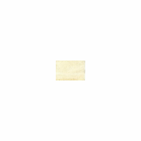 Sheer Ribbon <br>Cream <br>Assorted Sizes