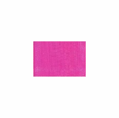 Sheer Ribbon <br>Fuchsia <br>Assorted Sizes