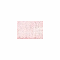 Sheer Ribbon <br>Light Pink <br>Assorted Sizes
