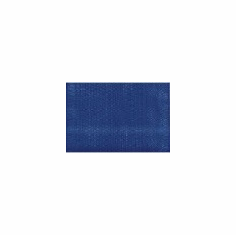 Sheer Ribbon <br>Navy Blue <br>Assorted Sizes