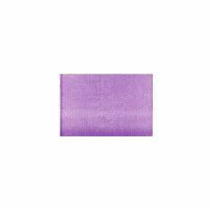 Sheer Ribbon <br>Orchid <br>Assorted Sizes