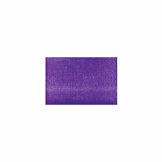 Sheer Ribbon <br>Purple <br>Assorted Sizes