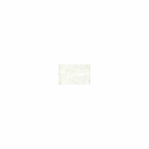 Sheer Ribbon <br>White <br>Assorted Sizes