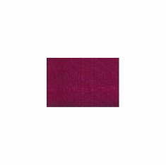 Sheer Ribbon <br>Wine <br>Assorted Sizes