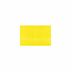 Sheer Ribbon <br>Yellow <br>Assorted Sizes