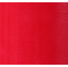 Veltex Velvet Ribbon <br>Red