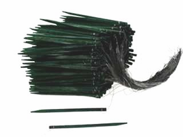 Wood Picks and <br>Plant Stakes