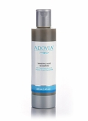 Adovia Dead Sea Mud Shampoo