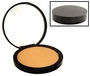 Adovia HydraRadiance Age Defying Pressed Mineral Foundation SPF 15