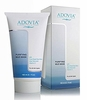 Adovia Dead Sea Mud Facial Mask with Pure Dead Sea Mud, Aloe Vera & Vitamin C
