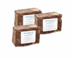 African Black Soap  - 3 12oz Bars