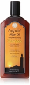 Agadir Daily Moisturizing Shampoo with Argan Oil - Sulfate Free - 12oz