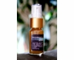 Australian Scent Intensive Wrinkle Therapy - Eyes .5 oz