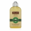 Bolden 100% Pure Shea Oil - Butter Mint 8 oz