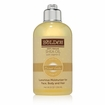 Bolden 100% Pure Shea Oil - Sweet Vanilla 8 oz.