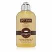 Bolden 100% Pure Shea Oil -  Unscented 8 oz.