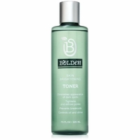 Bolden Skin Brightening Toner 7.5 oz