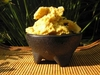 Organic Yellow Shea Butter 10 lbs - FREE Shipping -  Unrefined & Raw 100% Pure Shea - Grade A