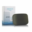 Dead Sea Mud Soap by Adovia