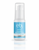 eb5 Collagen Treatment Serum - Now Paraben Free, Same Formula