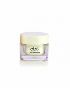 eb5 Eye Treatment Classic 0.5oz