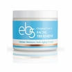eb5 Facial Cream - 4 Oz