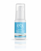 eb5 Vitamin C Serum Concentrate - Now Paraben Free, Same Formula