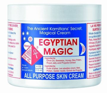 Egyptian Magic Cream At Costco