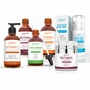 "goPure Complete ""Youth Glow"" Facial Skin Care System"