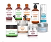 "goPure Premium ""Youth Glow"" Skin Care System - Every Step Covered"