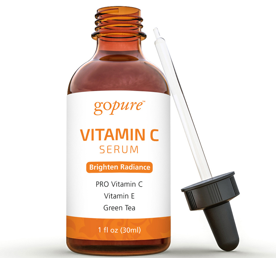 gopure-vitamin-c-serum-for-face-65.jpg