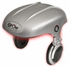 iGrow Hair Laser Helmet - 6 Month Money Back Guarantee
