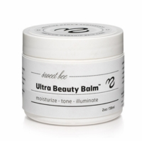 Medicine Mama's Ultra Beauty Balm