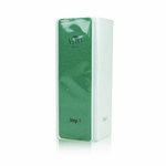 Professional Shine Nail Buffer Full Size