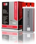 Spectral DNC-S Breakthrough Hair Support System , Dual Formula Support for Hair Stimulation