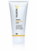 TriLASTIN Maximum Strength Stretch Mark Cream