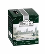 Ahmad Tea - Earl Grey  (10 Ct.)