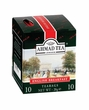 Ahmad Tea - English Breakfast (10 Ct.)