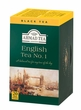 Ahmad Tea - English No. 1 (20 ct.)