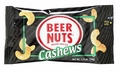 Beer Nuts - Cashews