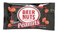 Beer Nuts - Peanuts