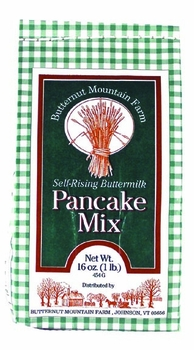 Butternut Mountain FarmButtermilk Pancake Mix