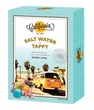 California Delicious - Salt Water Taffy