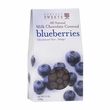Harvest Sweets Chocolate Covered Blueberries