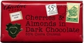 Chocolove Cherry & Almonds - Dark (55%)