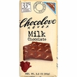 Chocolove Pure Milk (33%)