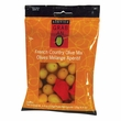 Barnier French Country Olives