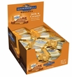 Ghirardelli Chocolate - Caramel Caddy