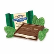 Ghirardelli Chocolate - Dark Mint Squares Bulk